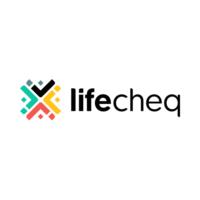 lifecheq-logo